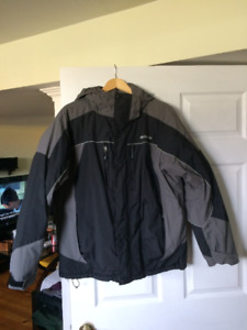 Selling Columbia Omni-Shield Jacket (Large)