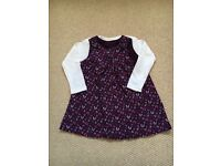 12-18 month outfits, excellent condition