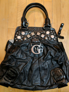 Guess purse/handbag