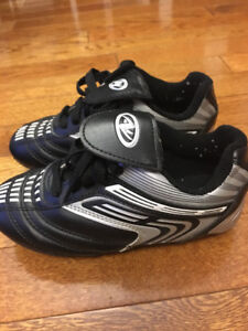 Athletic Works Soccer Cleats