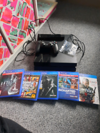 Ps4 bundle nearest offer