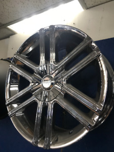 "17"" PINNACLE P66 ON SALE AT WHEELS FOR LESS!!!"