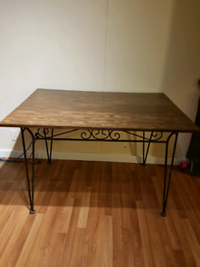 Table $150