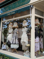 Hiring Sales Position Niagara on the Lake. Full Time/Part Time