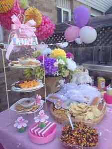 Professional catering service for all occasions Kitchener / Waterloo Kitchener Area image 1