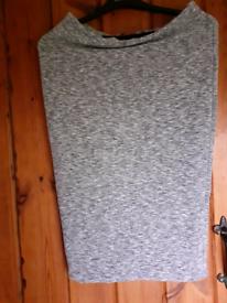 M&S skirt size 12