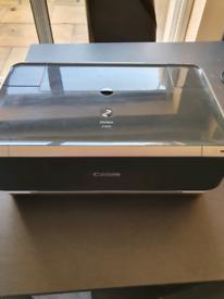 Canon Pixma iP4000 printer