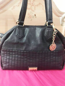 Madden Girl bag