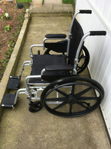 Drive Brand Wheel Chair For Sale