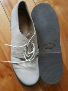 Chaussures pour dame ROCKPORT (Neuves).