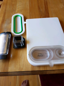 Pampered Chef lot