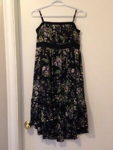 Kensie Dress Size 10