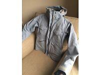 Columbia Titanium Ladies Ski Jacket