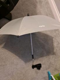 Mamia baby parasol