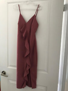 Women's Dresses with Tags - $40 each
