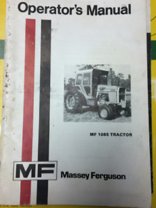 Massey Ferguson Tractor | Kijiji in Alberta  - Buy, Sell & Save with