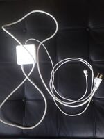 ISO: 85W Apple power cord for MacBook