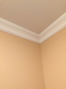 Brand New Crown Moulding For sale