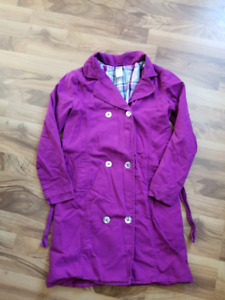 Gymboree Size 10-12 Coat