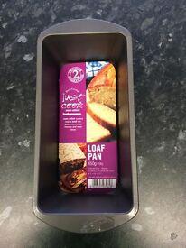 Paton Calvert 1lb Loaf Tins