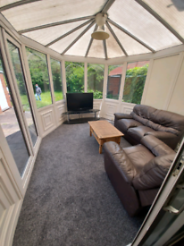 4 bed, Guildford (SUPPORTED LIVING / COMPANY LET)