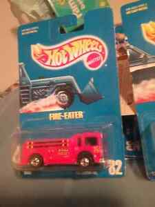 Hot Wheels  Gatineau Ottawa / Gatineau Area image 6