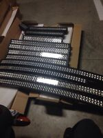 Selling all sizes of Cree led light bars