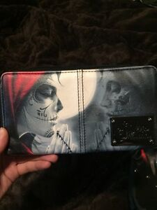 Wallet and Purse!  Strathcona County Edmonton Area image 3