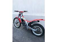 Beta Rev3 125 2004