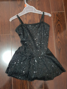 Dance costume - $20 for both