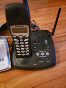 Phones - 3 phones one price