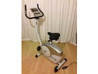 Horizon Colima 2 Exercise Bike