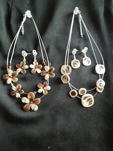 Hand made Jewellery $ 15:00 Each. London Ontario image 3