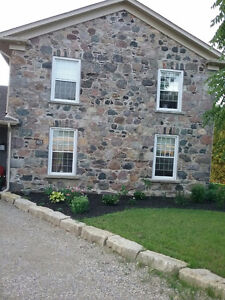 Jacob's Crystal Clear Window Cleaning Service 519-697-9455 London Ontario image 3