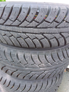 Frost Extreme Winter tires for sale