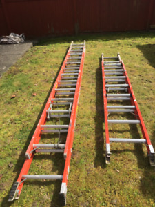 Painting Equipment for Sale