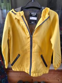 brand new coats x 2