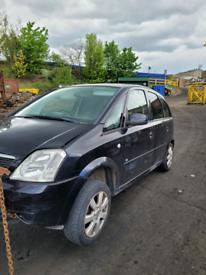 Scrap cars Van's 4x4 pickups wanted 7000