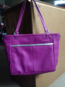 Thirty-One - gently used or retired