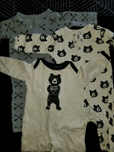 1619a5487 Baby Clothes   Buy or Sell Baby Clothing for 6-9 Months in Calgary ...