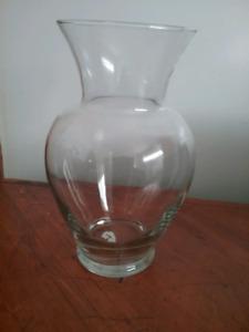 Beau  vase