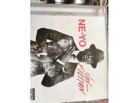 Non-Fiction CD