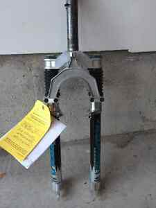 FS: Used Vintage Answer Manitou 4 suspension fork