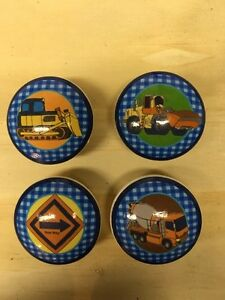 Awesome kids drawer pulls / knobs set Belleville Belleville Area image 2