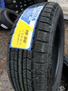 NEW 225/65/R17 WINTER SNOW TIRES