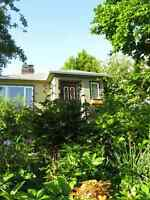 Awesome Vancouver Student Homestay