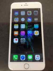 iPhone 6 Plus | 3 Month Warranty | MobileEXPRESS