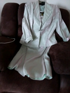 3 piece suit Great for New Year's  , or a wedding , a cruise ,