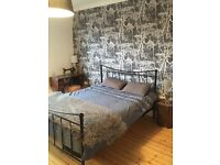 2 Spacious Double Rooms to Rent £150 per room per week.