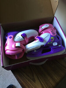 Many children's toys must go! Kitchener / Waterloo Kitchener Area image 8